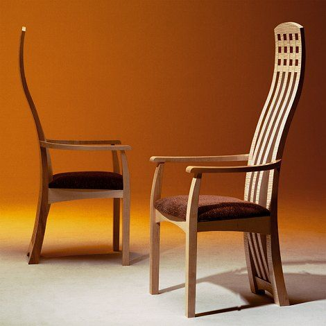 Charles Rennie Mackintosh Furniture Google Search Chair Pinterest Dining Chairs