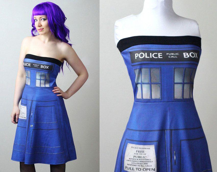 tardis dress - Google-haku Cosplay Tardis Pinterest Cosplay - no cost halloween costume ideas