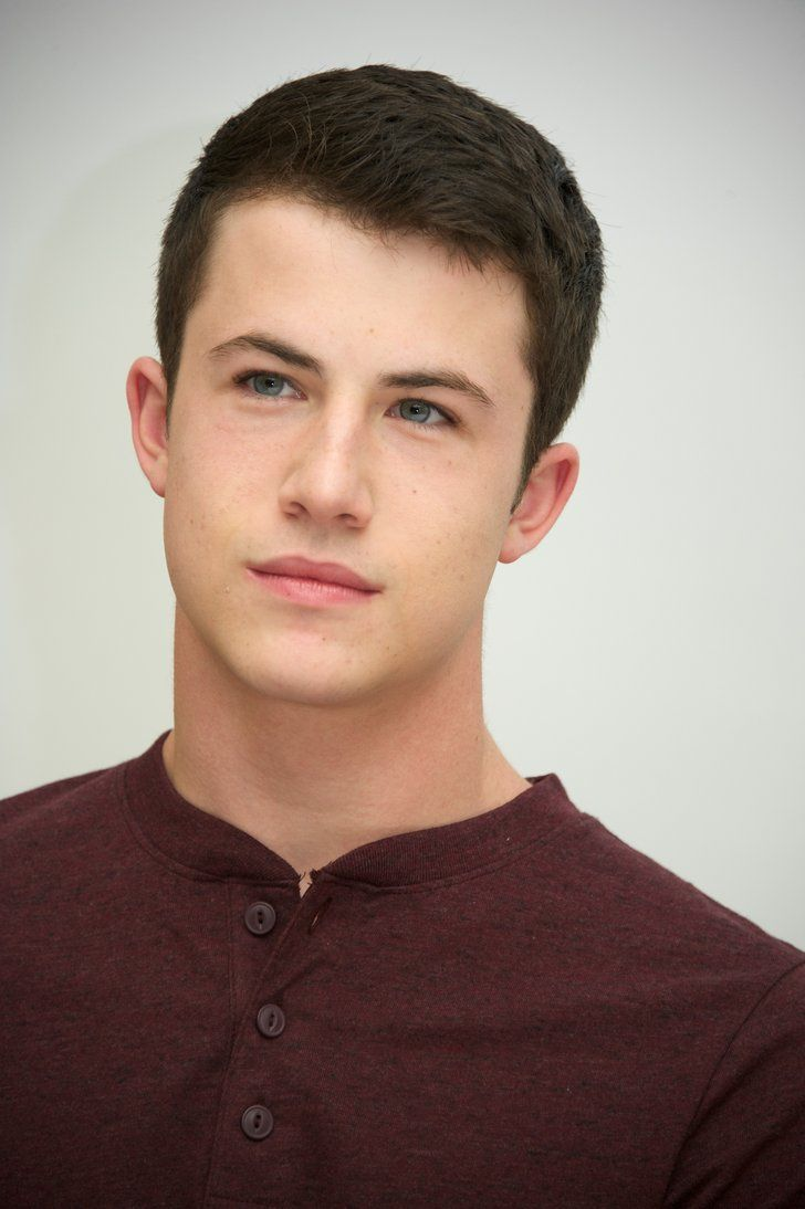 Celebrity & Entertainment | 13 Cute Pictures of Dylan Minnette That You Won't Be Able to Resist