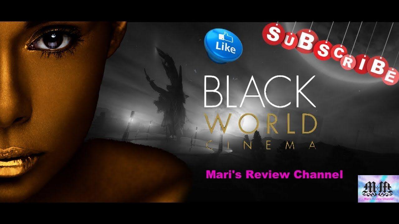one click new movie