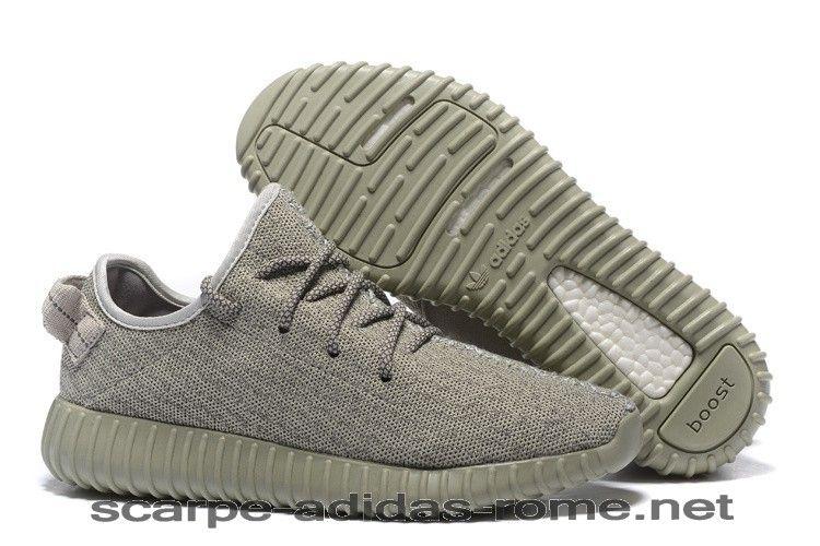 adidas scarpe uomo yeezy boost