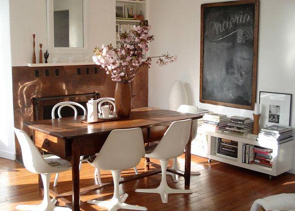 Stilvolle Dekoideen Fur Ihren Tisch Feiern Sie Elegant Zu Hause