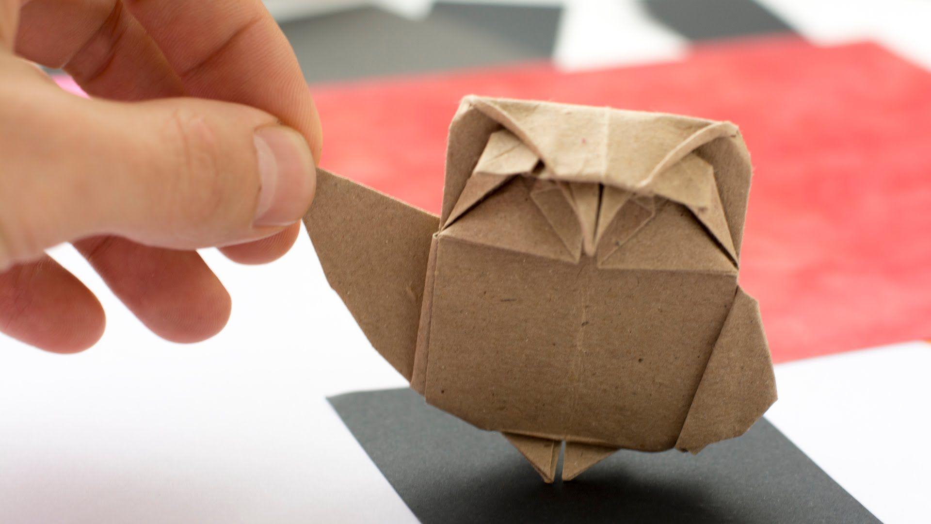 Origami owl gilads origami page origami birds owls 2 www origami owl gilads origami page origami birds owls 2 terrarobertsorigamiowl httpsfacebookorigamiowlterraroberts54529 pinterest jeuxipadfo Image collections