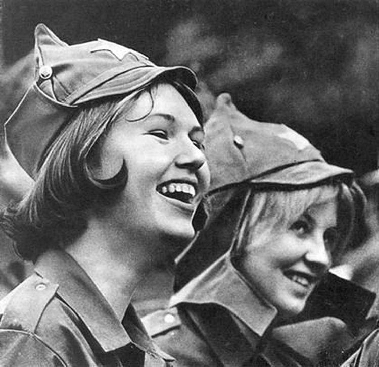 Девочки по вызову 1 Советская улица элитные шлюхи Покрышева ул.
