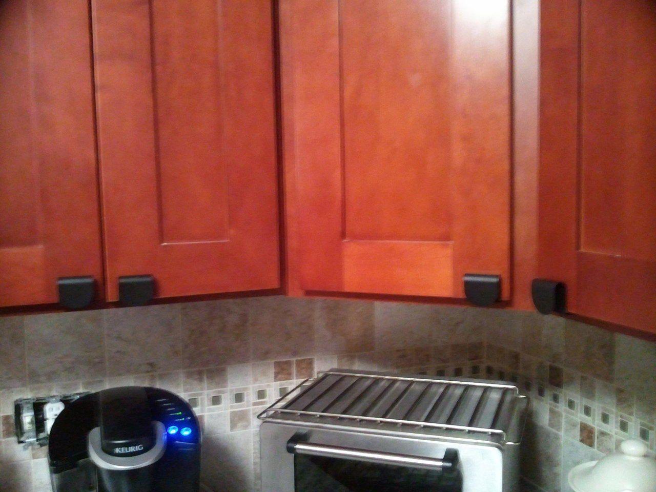 Ezslide Cabinet Hardware Fitted Cabinets Cabinet Hardware Cabinet