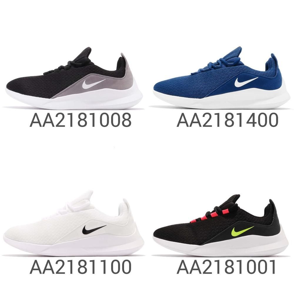 6dbc91749ac7 Nike Viale NSW Mens Running Sportswear Shoes Sneakers Pick 1  fashion   clothing  shoes  accessories  mensshoes  athleticshoes  ad (ebay link)