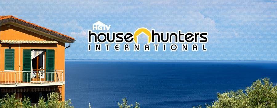House Hunters International Tv Shows I Like Hgtv House Hunters Real Estate Prices Parisian Apartment