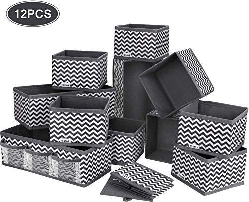 Sapphero Lot de 3 protections pour grille de four en silicone r/ésistant /à la chaleur contre les br/ûlures les m/échants et les cicatrices 35 cm