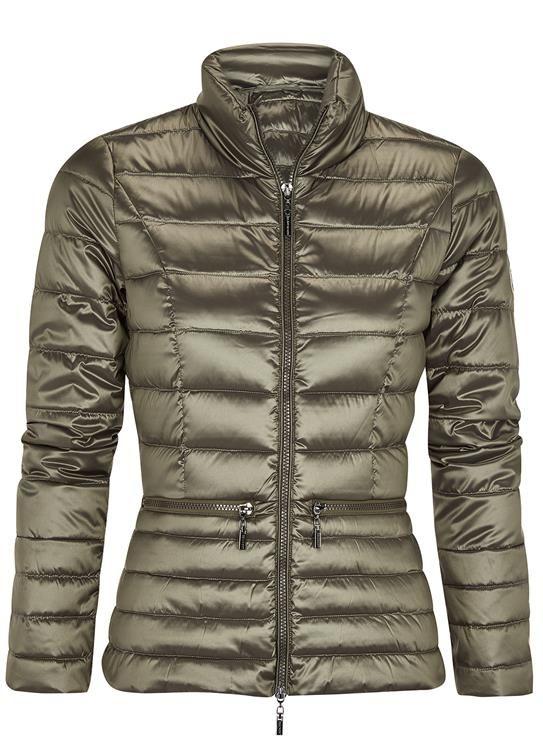 beaumont jas 88010 | down coat | down coat, coat