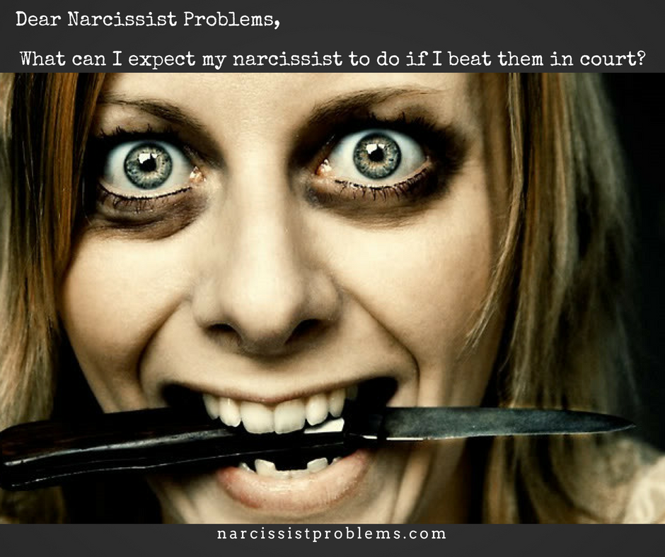 Pin by Narcissist Problems on children of narcissists