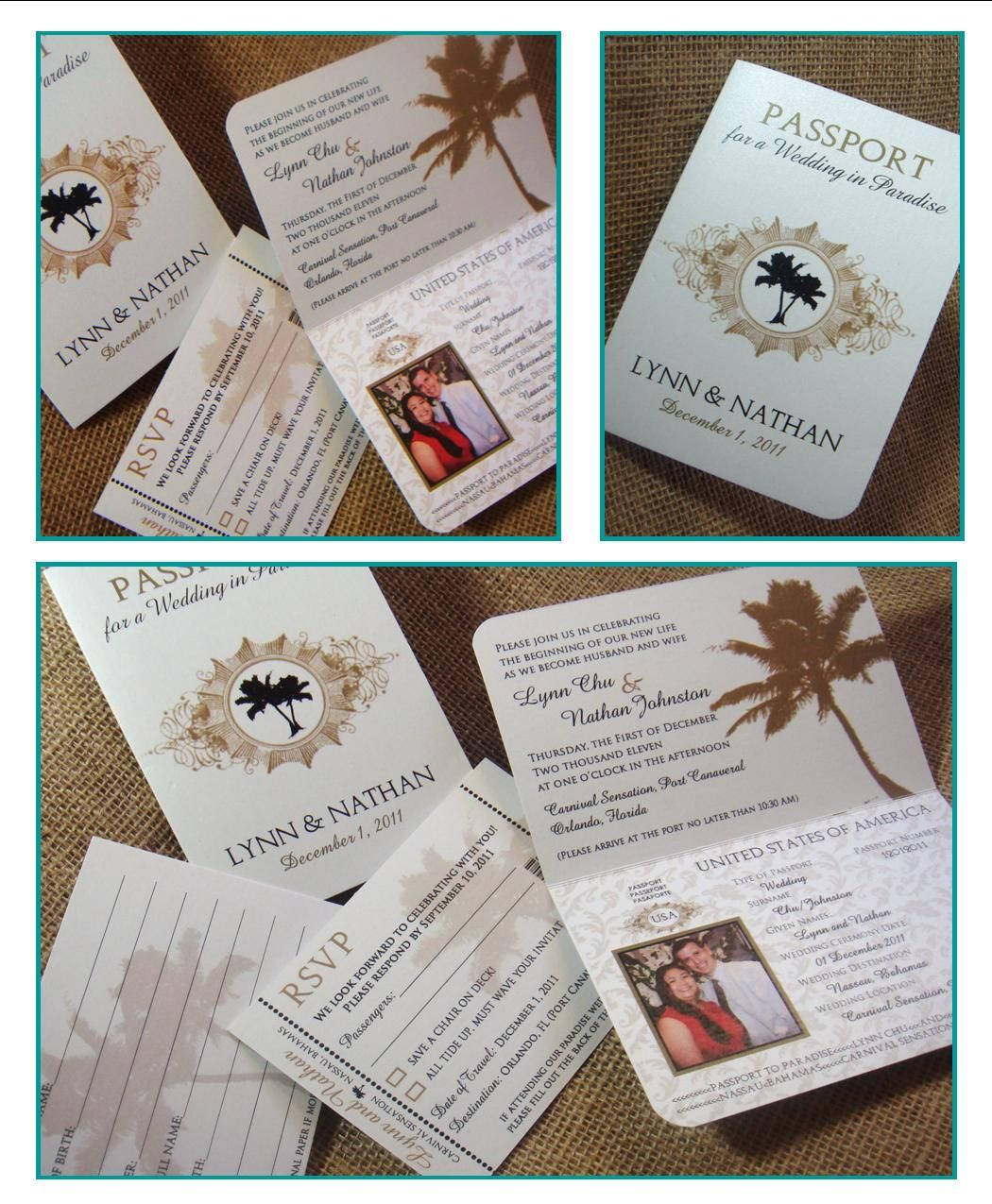 Passport Destination Wedding Invitation Boarding Pass Set Etsy Destination Wedding Invitations Boarding Pass Wedding Invitations Destination Wedding Invitations
