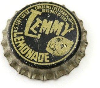 Lemmy Soda