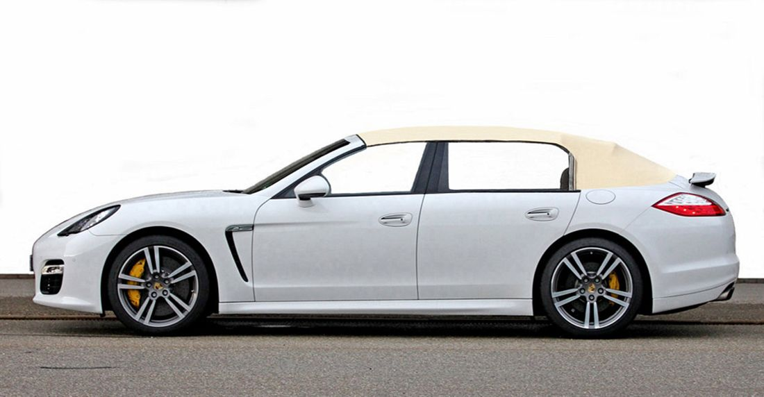 panamera convertible - Google Search | Cars & Garages... | Pinterest