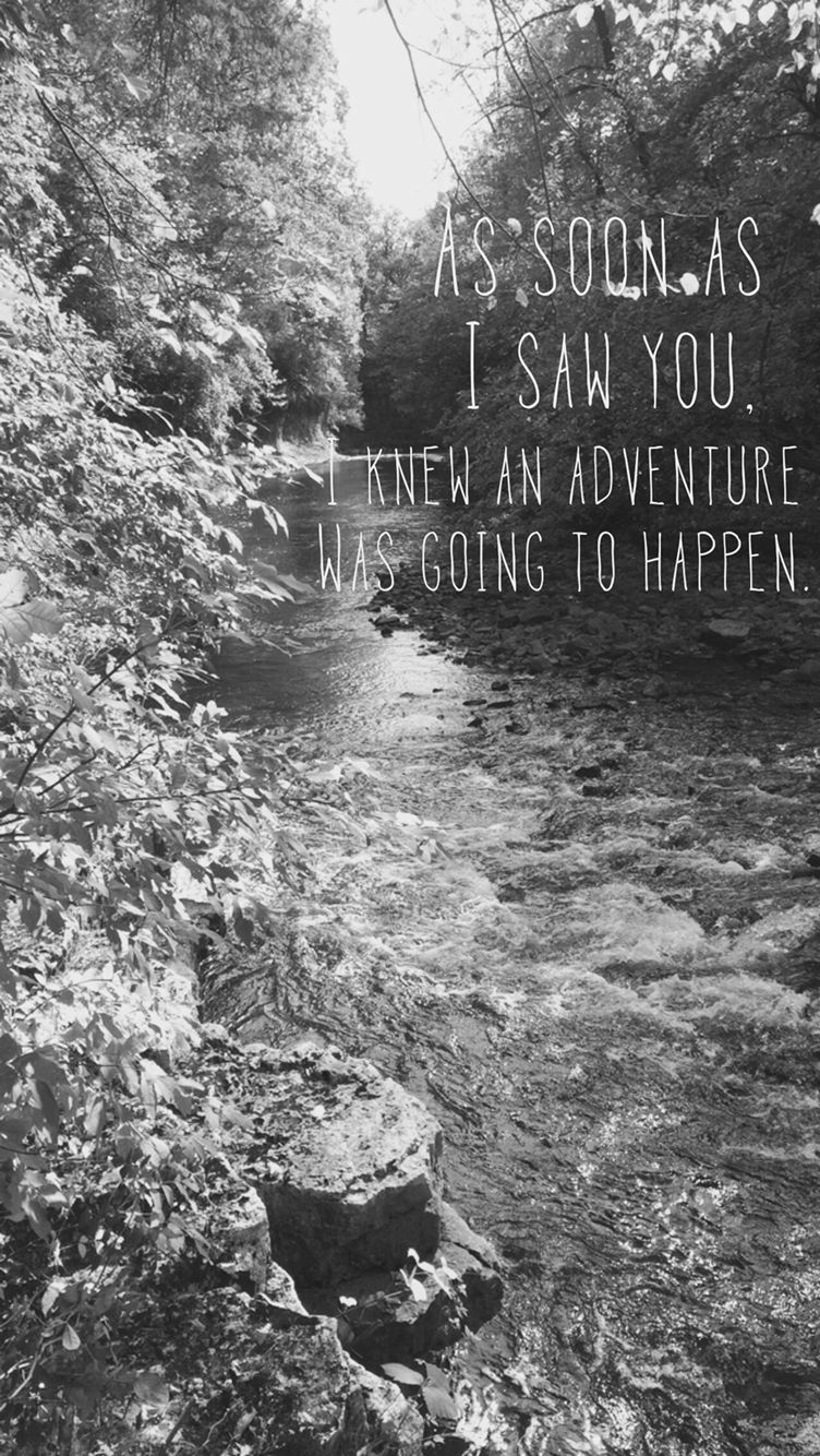 Adventures are always waiting at Camp Shaw-Waw-Nas-See in Manteno, IL