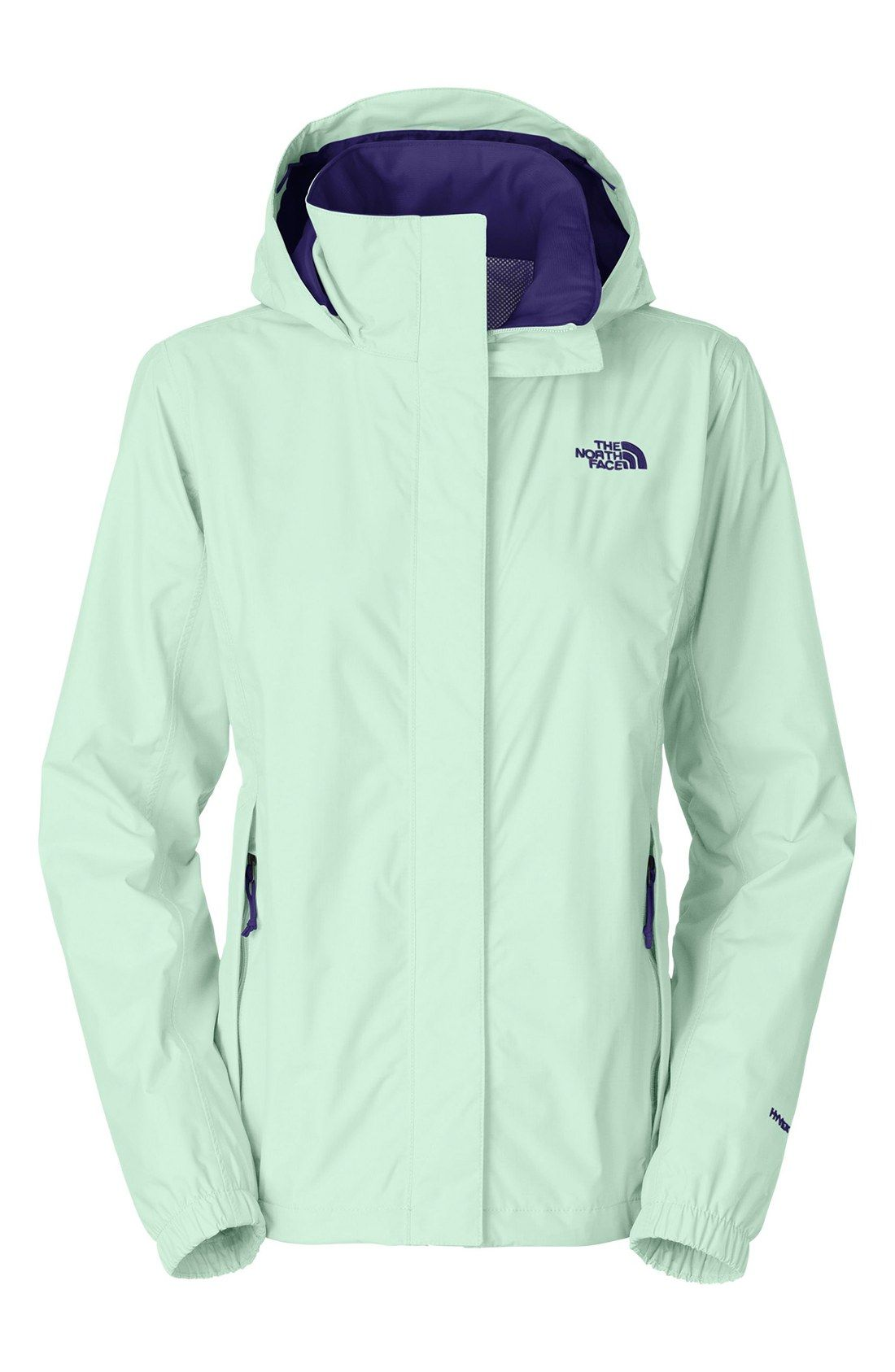 The North Face 'Resolve' Waterproof Jacket | Nordstrom
