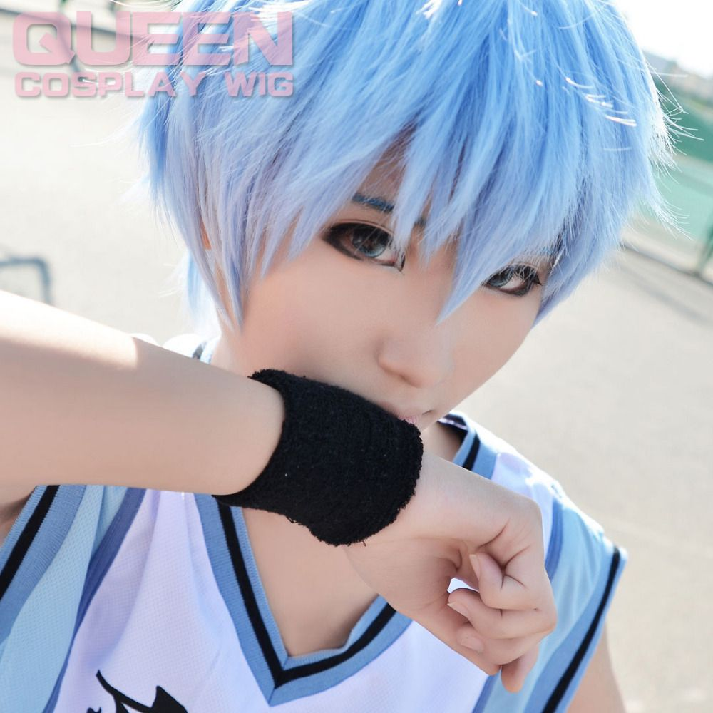 New Goods Cosplay, Cosplay đẹp nhất, Anime