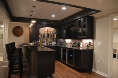 Events And Open Houses With Images Herringbone Backsplash
