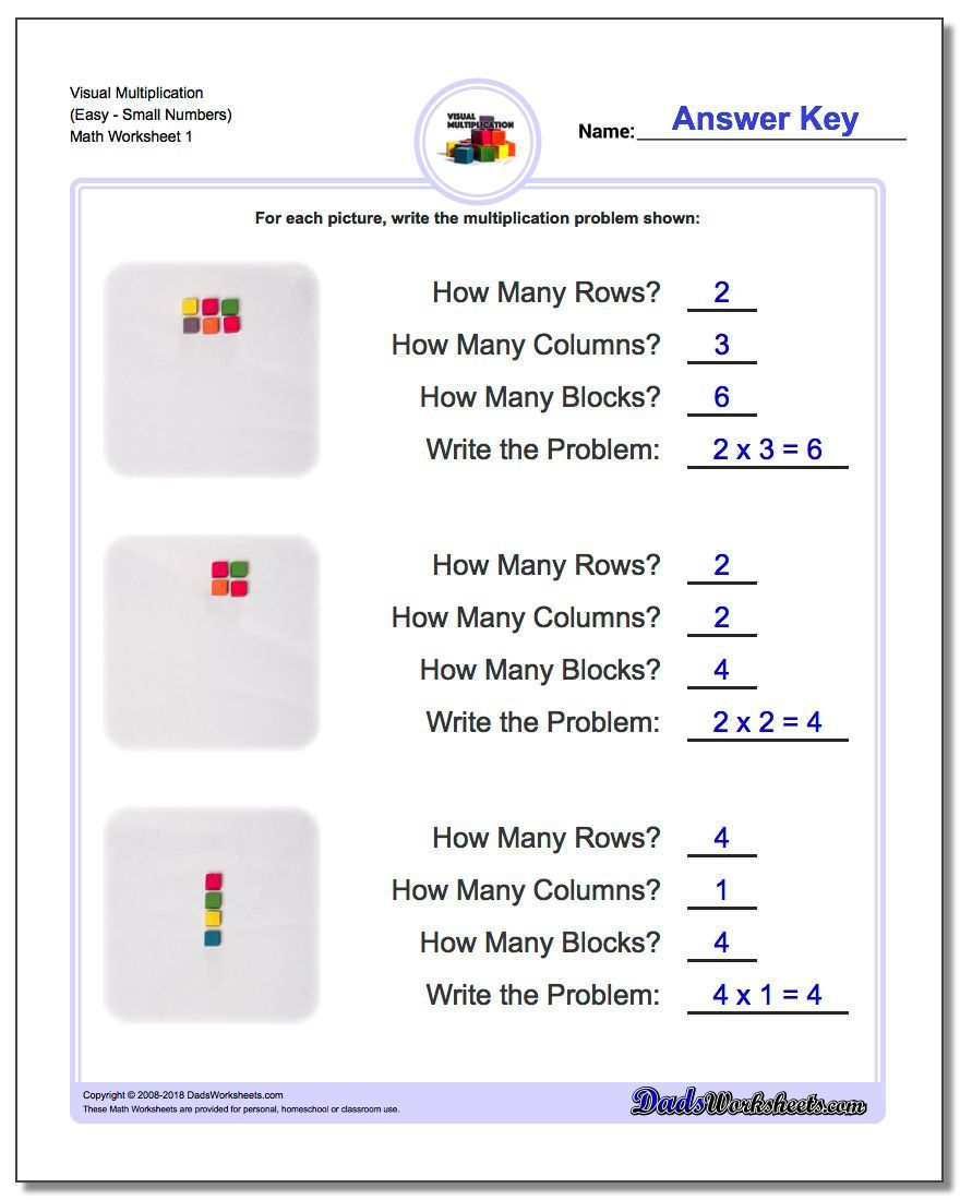 5th Grade Math Worksheets Applications Of Math Is Important In 5th Grade And Other Math Worksheets He Multiplication Worksheets Math Worksheets Multiplication [ 1100 x 880 Pixel ]