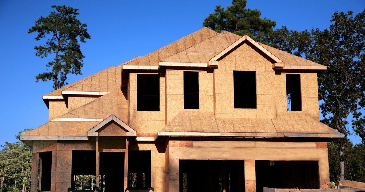 New Construction Homes In Winter Garden Fl Winter garden