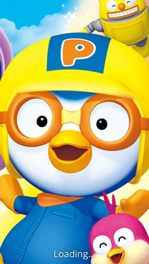 Download pororo wllpaper for android appszoom adorable search results for pororo iphone 4 wallpaper adorable wallpapers thecheapjerseys Choice Image