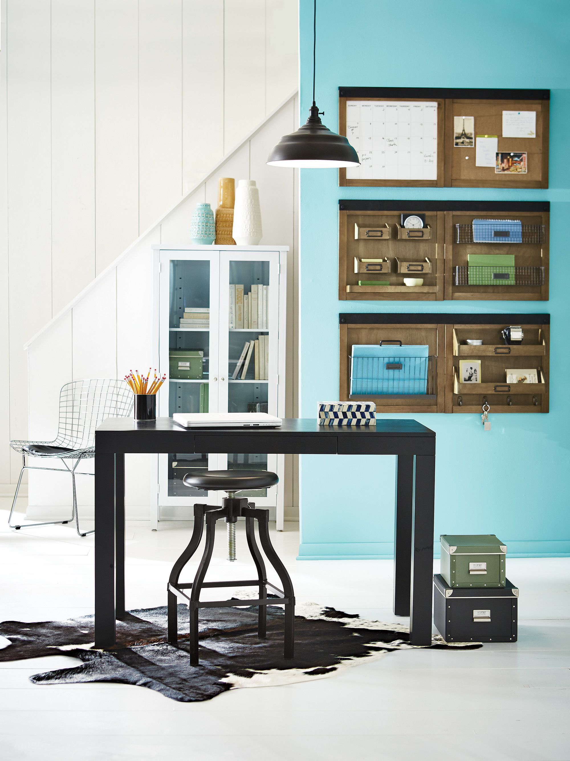 home decorators office furniture. Try Placing Your Desk In The Middle Of Designated Office Space. HomeDecorators.com Home Decorators Furniture R