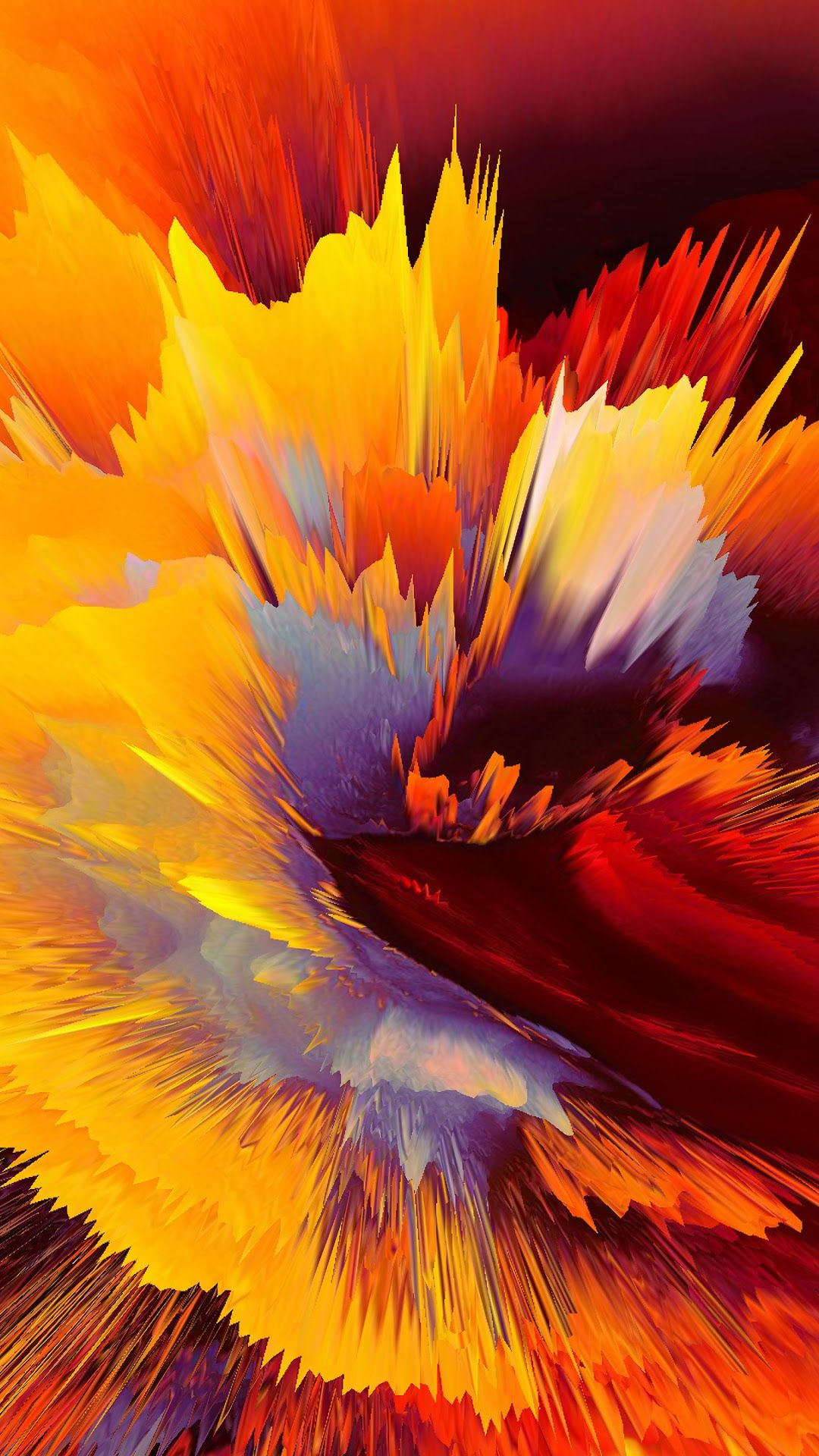 Abstract 4k Image In 2020 Abstract Abstract Iphone Wallpaper Backgrounds Phone Wallpapers
