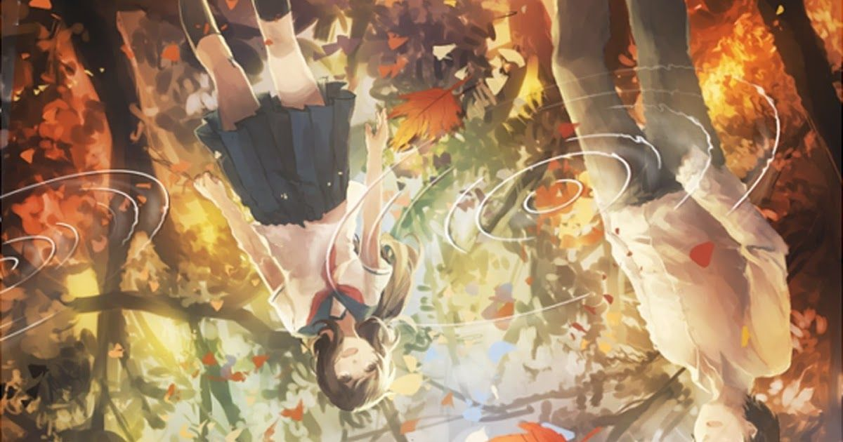 23 Fall Anime Wallpapers 1920x1080 Best Hd Wallpapers Of Anime Full Hd Hdtv Fh Trend Anime Wallpaper Anime Wallpaper 1920x1080 Fall Anime
