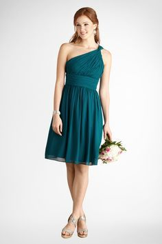 Dark Jade Bridesmaid Dresses Google Search