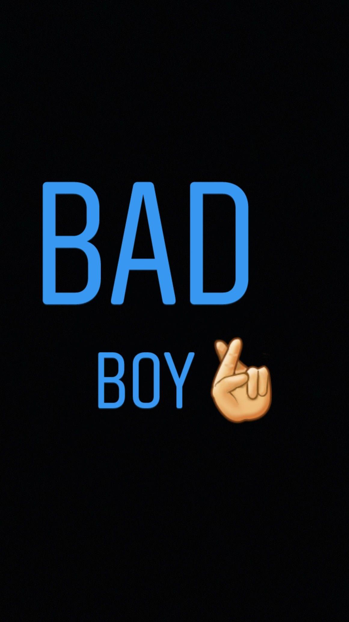 Boy pics hd bad Gravely, Toro