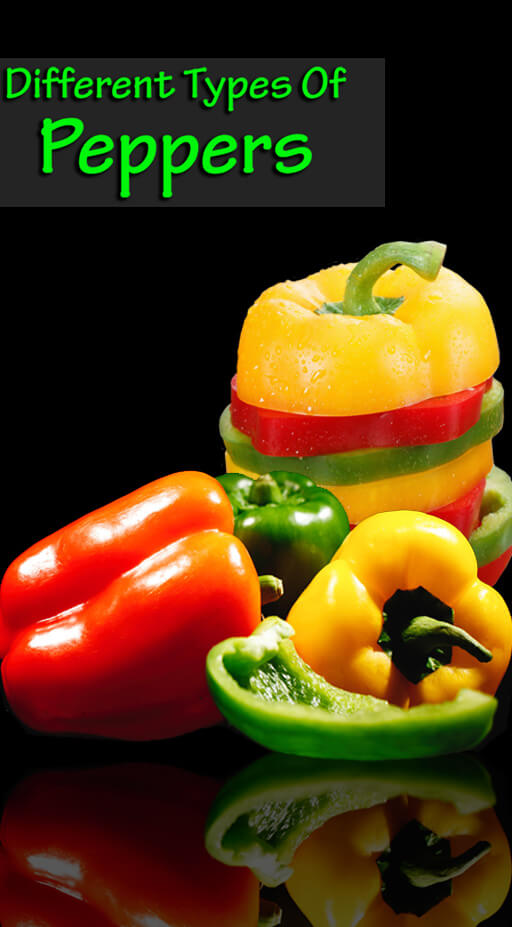 Know some differences of benefits between red, yellow and ...