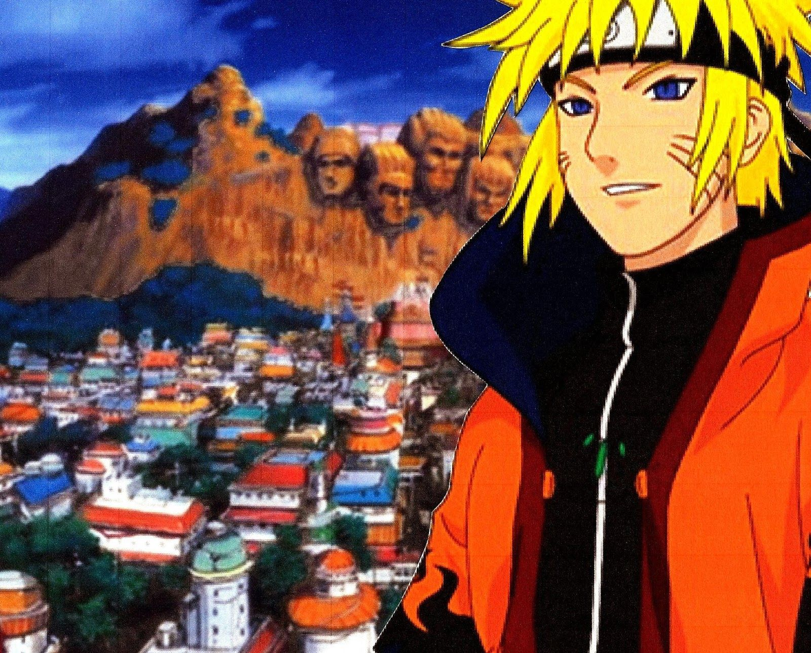 Kumpulan Gambar Naruto Terbaru 2016 Gambar Lucu Terbaru Cartoon Animation Pictures Di 2020 Naruto Gambar Lucu Gambar