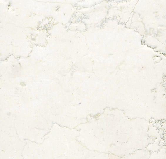 Marble Italia Ltd Materials