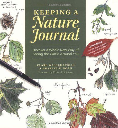 Full RTF Online Clare Walker Leslie Guide To Sketching ...