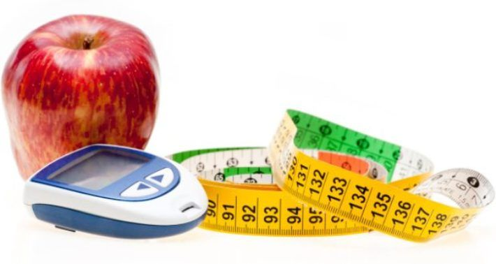 Practical tips to manage diabetes -