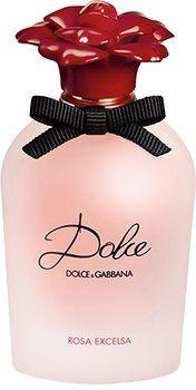 Dolce   Gabbana Dolce Rosa Excelsa Eau de Parfum Eau de parfum pour femme    prix b323fced5a3f