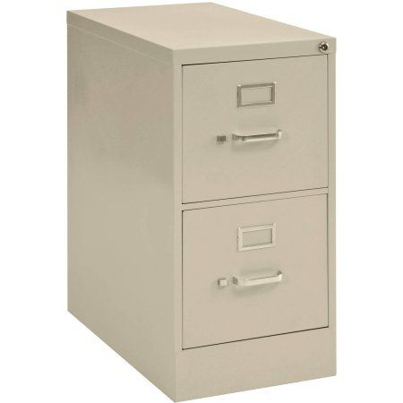 Home Filing Cabinet Cabinet White Office Furniture
