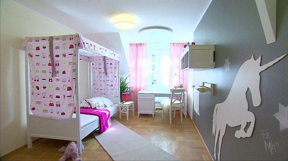 Zuhause Im Glück Deko Tipps zuhause im glück kinderzimmer am besten moderne möbel und design