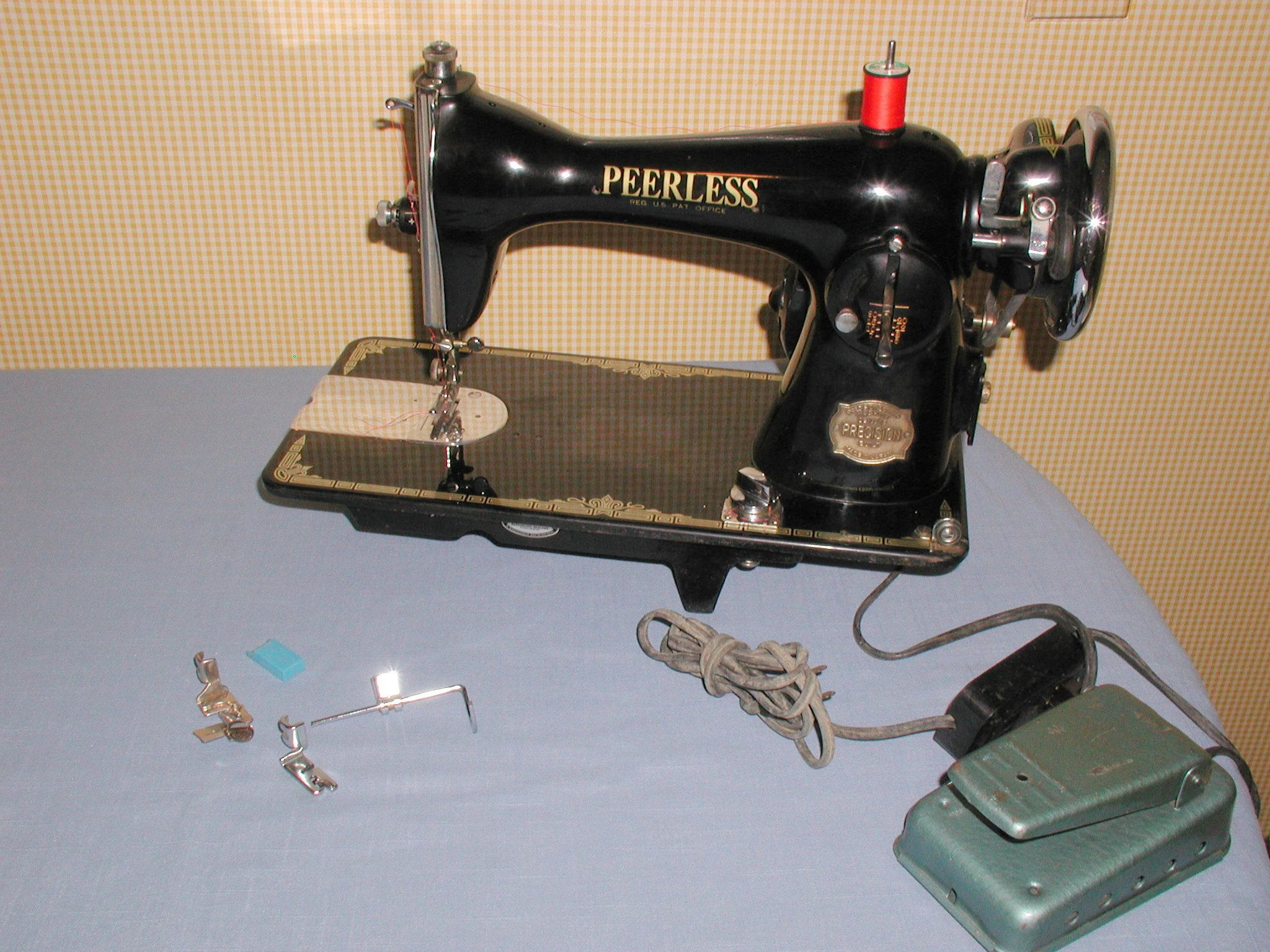 Singer Pixie Plus 1000 Images About Vintage Sewing On Pinterest Vintage Sewing