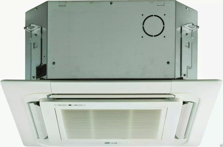From friedrich to lgusa and more find the latest hvac