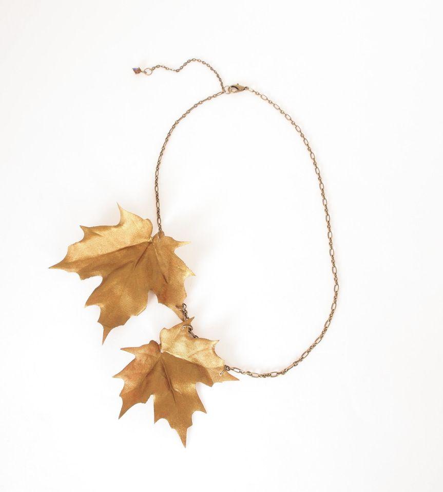 Leaf_Necklace_Tutorial_8