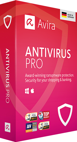 Avira Internet Security Suite 15.0.41.77 registration code