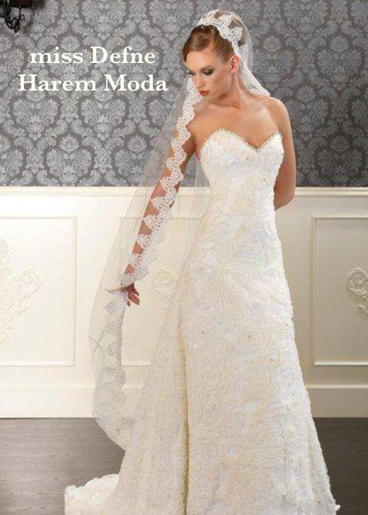 #miss #defne #missdefne #hollanda #gelinlik #gelin #nikah #dugun #arkadas #nisan #kina #harem #moda #haremmoda #hilversum #bruidsmode #bruid #mode #fashion #wit #beyaz #white #bridal #wedding #dress