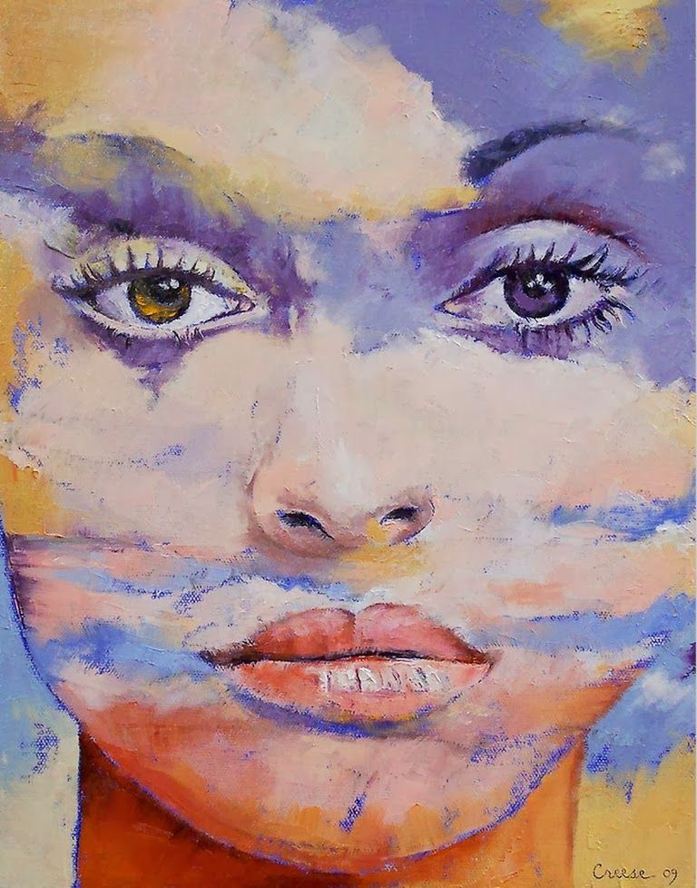 rostros-de-mujeres-pinturas-abstractas-al-oleo  48a09f58233