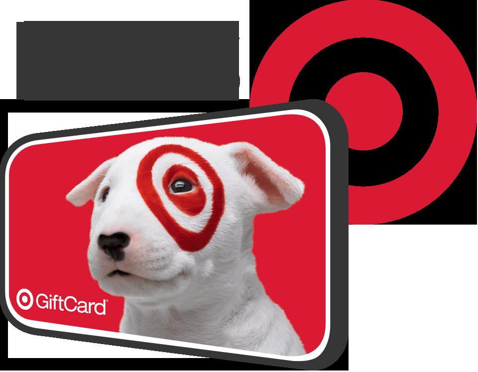 Target Win 20 Gift Cards Kid S Choice Awards Sweeps Target Sweepstakes Gift Card 20 Gifts Cards