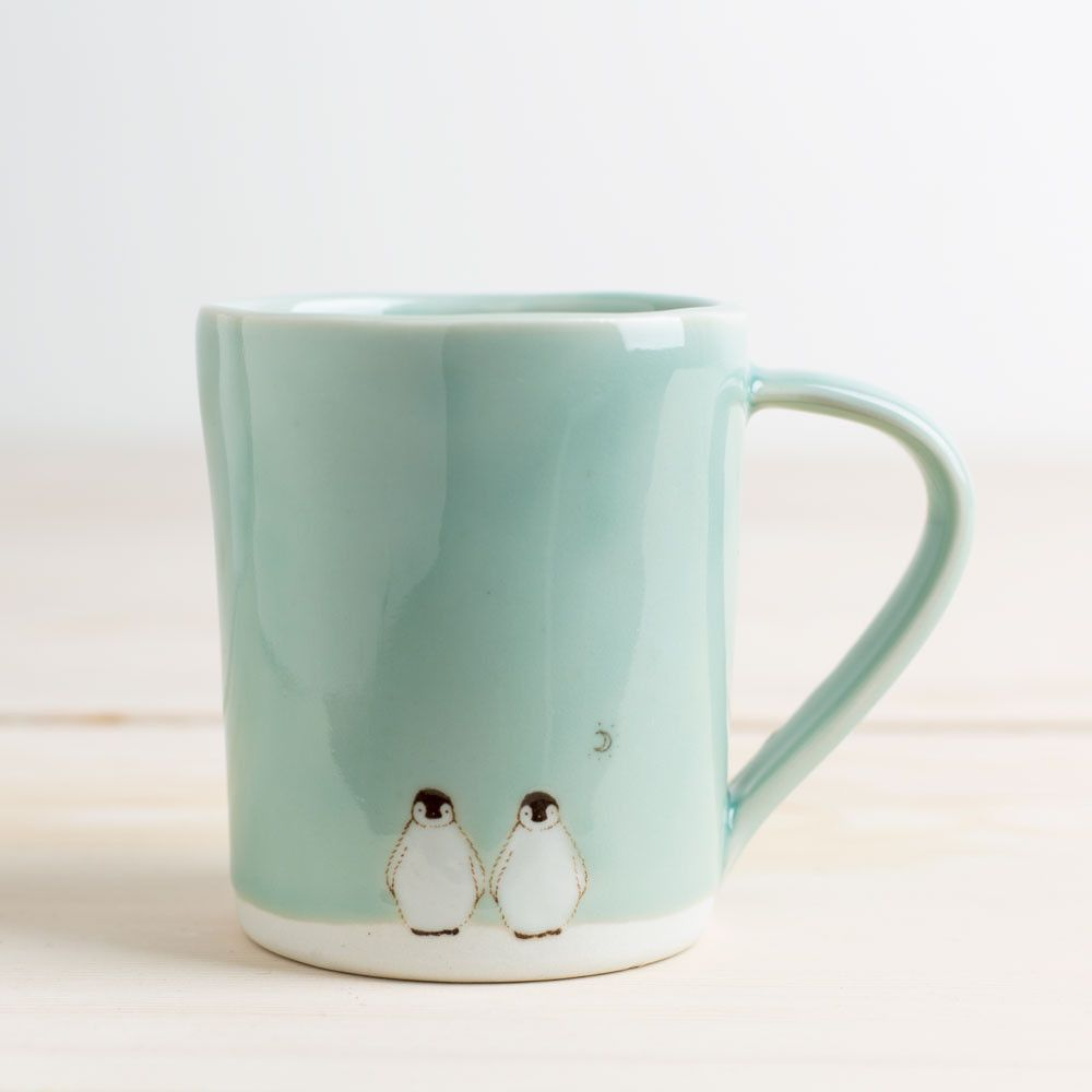 Photo of Art history  #ceramic #designs #painted ceramic mug designs painted how to fix