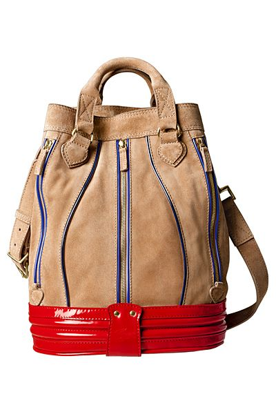 1920d8bb74 Lacoste Cathy tote! | Handbags, Clutches & Totes! | Lacoste bag ...