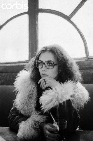 Le Locataire -  Isabelle Adjani