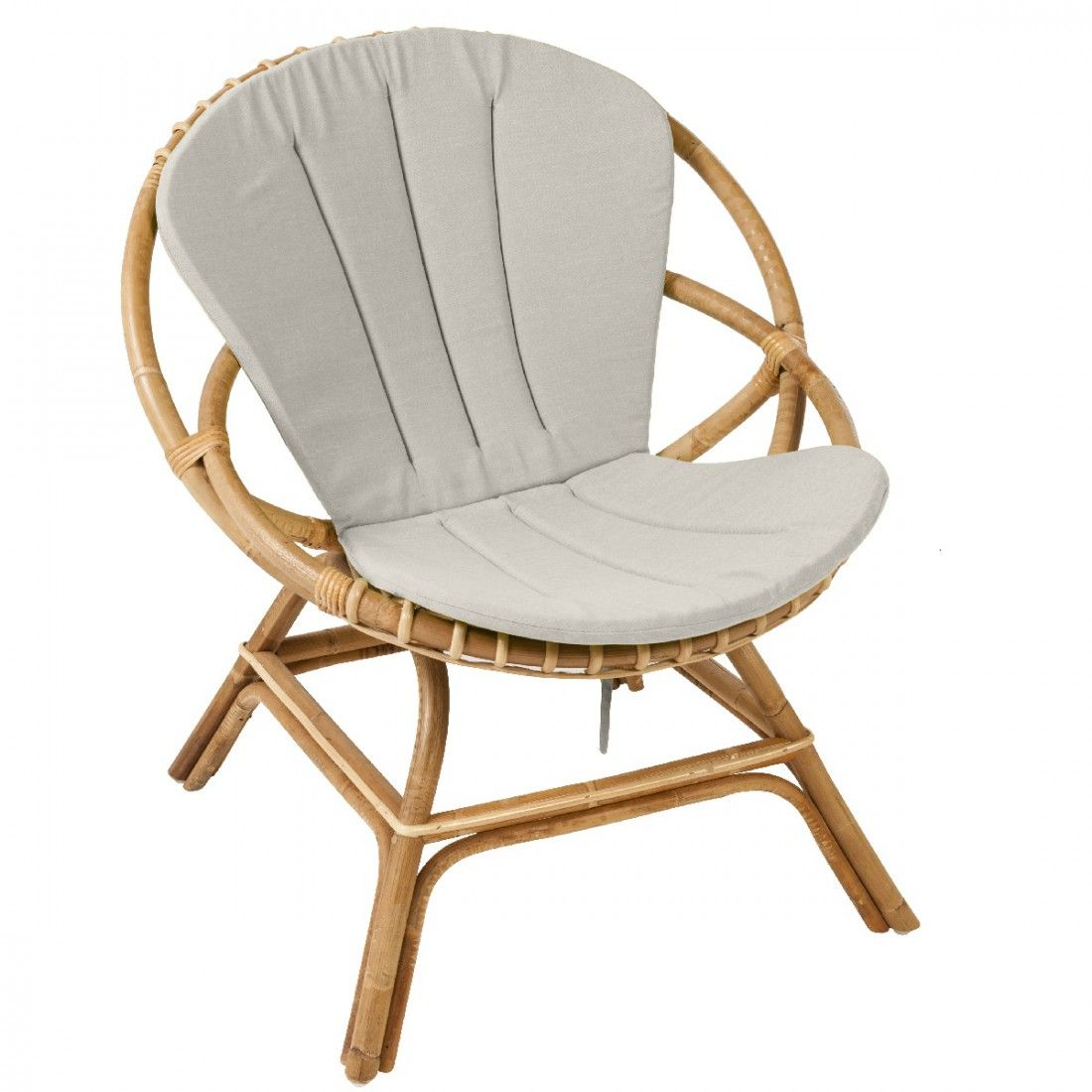 coussin pour fauteuil en rotin cgmrotterdam. Black Bedroom Furniture Sets. Home Design Ideas