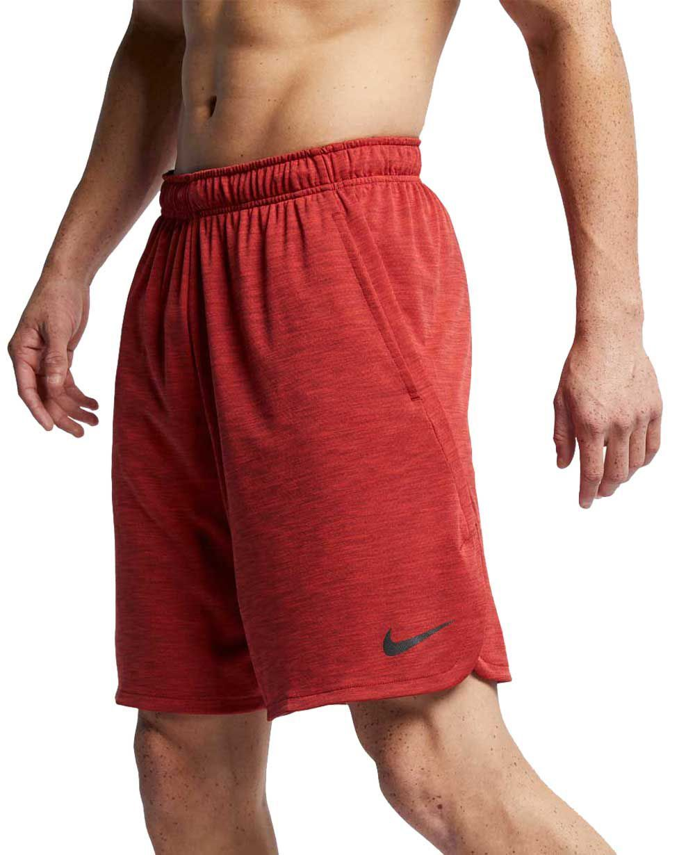 476ede0df3d8d Nike Men's Dry Veneer Training Shorts in 2019 | Products | Nike ...