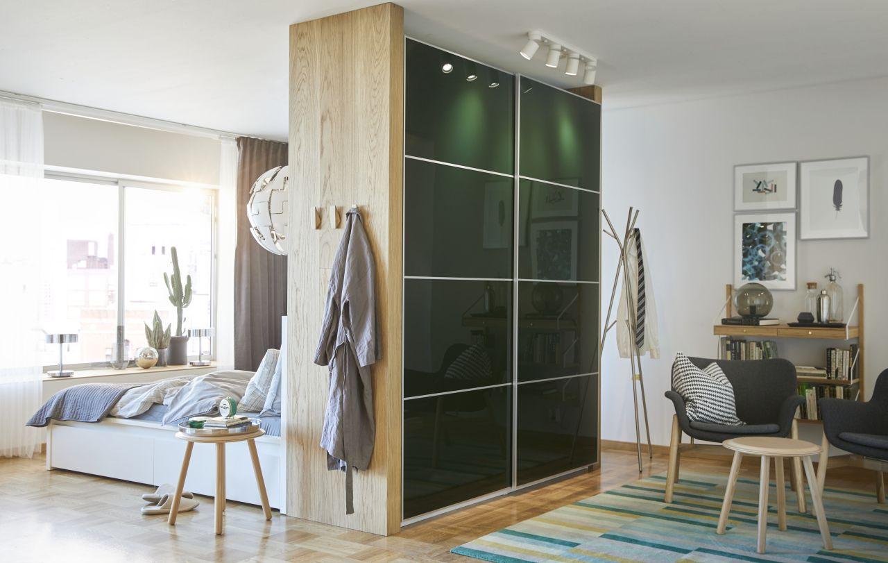23 Idee Su Ikea Bedroom Camera Da Letto Arredamento Camera
